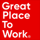 Great Place To Work® India