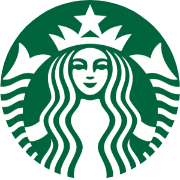 TATA Starbucks Private Limited