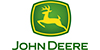 John Deere Technology Centre