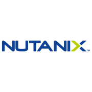 Nutanix Technologies India Private Lmited