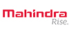Mahindra and Mahindra Automotive & Farm Equipment Sectors