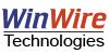 WinWire Technologies India Pvt. Ltd.