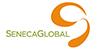SenecaGlobal IT Services Pvt. Ltd.