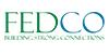 Feedback Energy Distribution Company Ltd. (FEDCO)