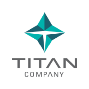 Titan Company Ltd.