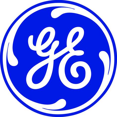 GE India Industrial Pvt. Ltd.