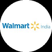 Walmart India Pvt Ltd