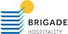 Brigade Hospitality Services Ltd.