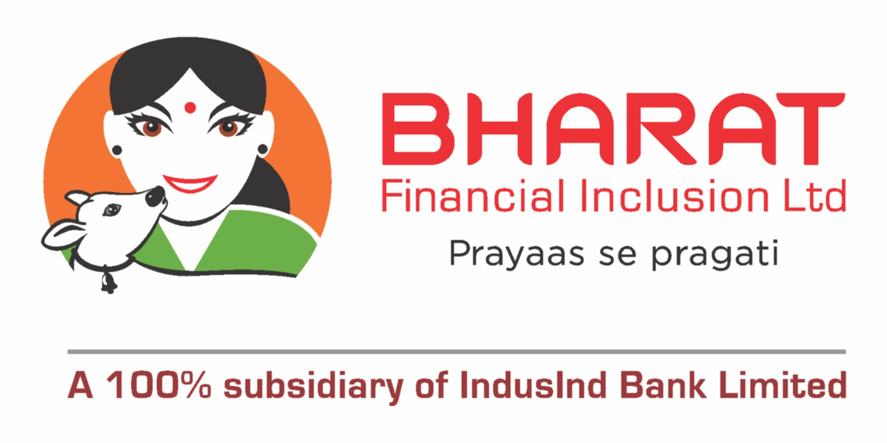 Bharat Financial Inclusion Ltd