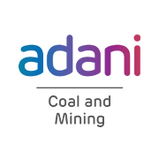 Adani Enterprises Limited-Coal & Mining