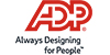 ADP Pvt. Ltd.