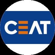 CEAT Ltd.