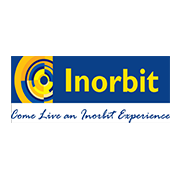 Inorbit Malls (India) Pvt. Ltd.