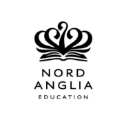 People Combine-Nord Anglia Education India