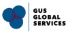 GUS Global Services India Pvt. Ltd.