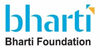 Bharti Foundation