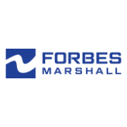Forbes Marshall Private Limited