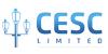 CESC Ltd.