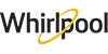 Whirlpool of India Ltd.