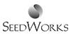 SeedWorks International Pvt. Ltd.