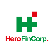 Hero FinCorp Ltd