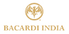 Bacardi India Pvt. Ltd.