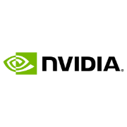 NVIDIA Graphics Pvt. Ltd.