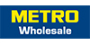 METRO Cash & Carry India Pvt. Ltd.