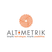 Altimetrik India Private Limited
