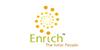 Enrich Energy Pvt. Ltd.