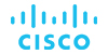 Cisco Systems India Pvt. Ltd.