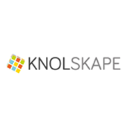 KNOLSKAPE Solutions Pvt. Ltd.