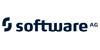 Software AG India Technologies Pvt. Ltd.