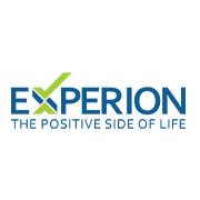 Experion Developers Pvt. Ltd.