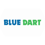 Blue Dart Express Ltd.