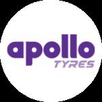 Apollo Tyres Ltd.
