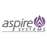 Aspire Systems (India) Pvt Ltd.