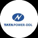 Tata Power Delhi Distribution Ltd