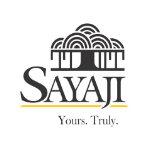 Sayaji Hotels Ltd.