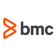 BMC Software India Pvt Ltd