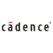 Cadence Design Systems - India