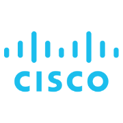 Cisco Systems India Pvt Ltd.