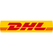DHL Express (India) Pvt Ltd