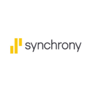 Synchrony International Services Private Limited