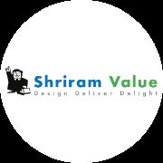 Shriram Value Services Limited