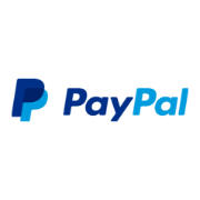 PayPal India Private Limited