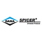 Spicer India Private Limited