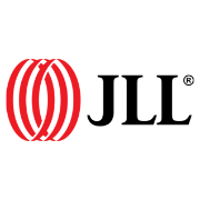 Jones Lang Lasalle Property Consultants (India) Private Limited