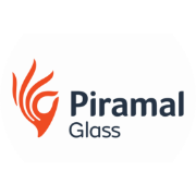 Piramal Glass Private Limited