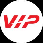 VIP Industries Ltd.